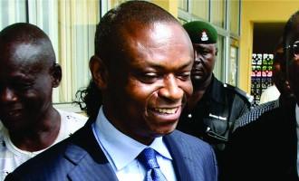 N25.7bn fraud: Court acquits Atuche, ex Bank PHB boss