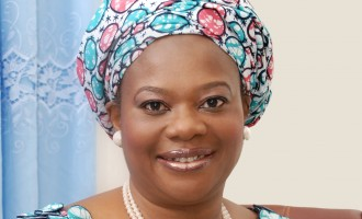 Akunyili 'was initially denied Indian visa'