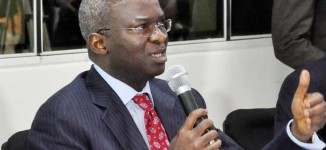 Fashola: FG's N701bn fund raised power generation by 3,000MW