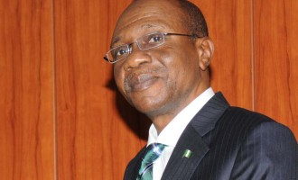 CBN's retention of 12% interest rate 'hawkish'