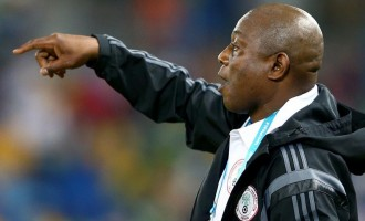 [ANALYSIS] Keshi's brave calls save the day