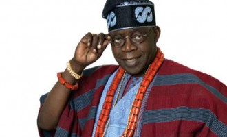 Tinubu to sue AIT for airing 'defamatory documentary'