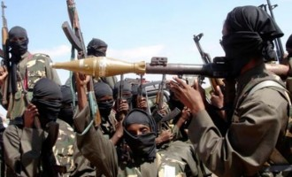 PDP: DSS 'responsible' for B'Haram resurgence