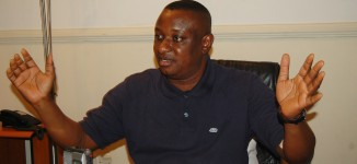 Keyamo appointed spokesman of Buhari's 2019 campaign