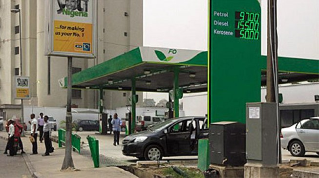 Forte Oil maintaining profit recovery for third year