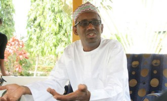 Ribadu gets PDP waiver for governorship election