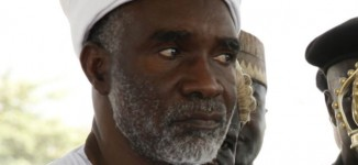 Nyako rejects extension of Oyegun's tenure, says APC might lose in 2019