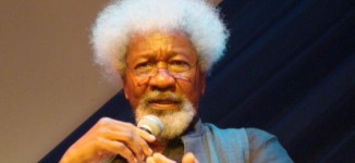 Soyinka to give keynote address at award for investigative reporting