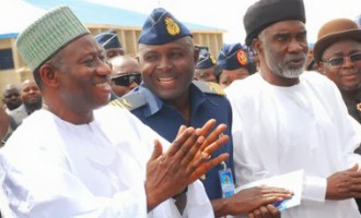 PDP woos Nyako to escape impeachment