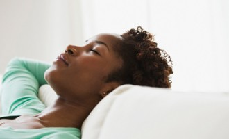'Insomnia is also in the genes': Study says this is why you find it hard to sleep