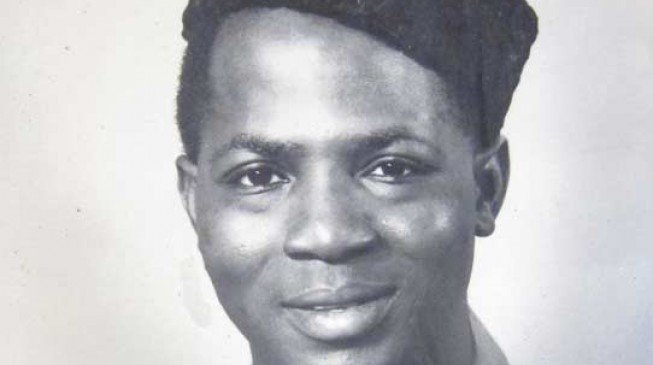 [OBITUARY] Dikko: The man they couldn't kidnap