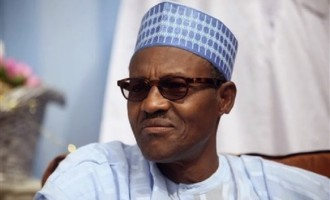 Buhari's candidature 'shortcut to victory' for APC