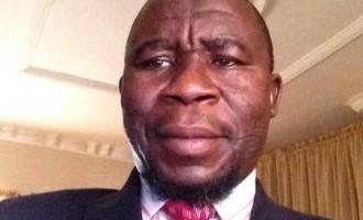 Ekiti governorship election tribunal begins sitting
