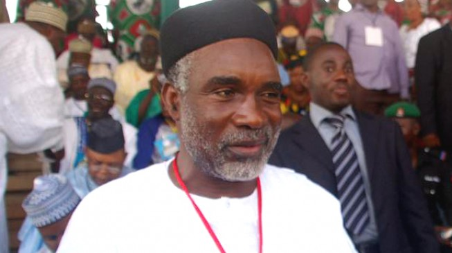 Public holiday: Obasanjo lost, will Nyako lose?