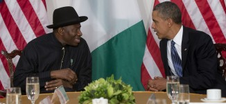 Jonathan: Obama wanted me removed at all cost