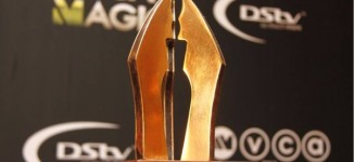 Lagos partners MultiChoice for 2018 AMVCA