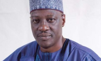 Angry citizens attacked Kwara governor, says PDP
