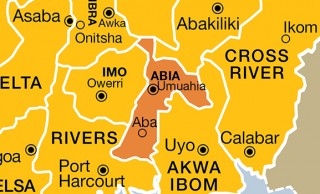 Death toll in Abia pipeline explosion hits 24