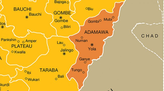 Court orders Adamawa to pay N660m to 659 sacked teachers