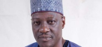 Kwara governor declares senatorial bid