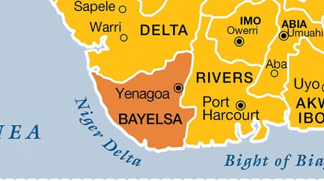 Robber mistakenly kills partner during operation in Bayelsa