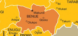 Three burnt to death as Benue boils again