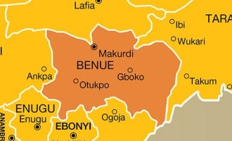 Benue workers begin indefinite strike