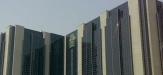 N1.8bn deduction from Stanbic IBTC in national interest, says CBN official
