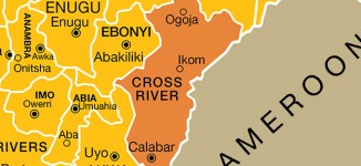Six shot as Cameroonians invade Cross River village