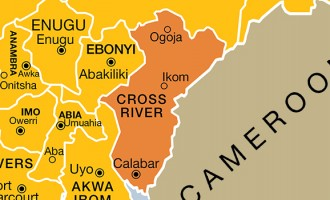 Gunmen abduct Cross River commissioner