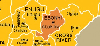 Ebonyi lecturer renounces Nigerian citizenship
