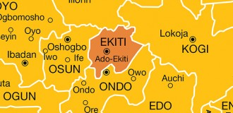 UPDATED: Four surveyors drown in Ekiti, but 'they're not World Bank staff'