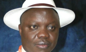 Senate 2019: I have not stepped down for anybody, says Uduaghan