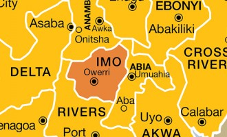 Onyechere, spokesman of former Abia gov, assassinated in Imo