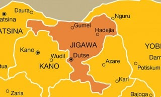 Angry residents beat up LG chairman in Jigawa