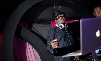 Celebs grace Jimmy Jatt's 25th anniversary album launch