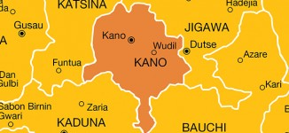 Fake police officers arrested with 715kg of hemp in Kano