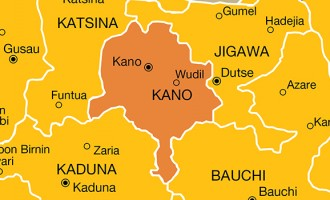 UPDATED: 'Five' injured as building collapses at Kano university