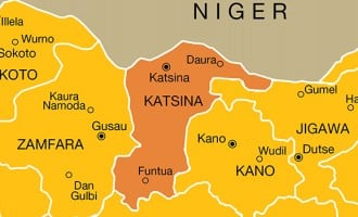 Death toll in Katsina flood rises to 52