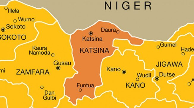 Katsina to establish black oil refinery