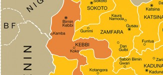 Kebbi school sacks five teachers for 'impregnating SS3 student'