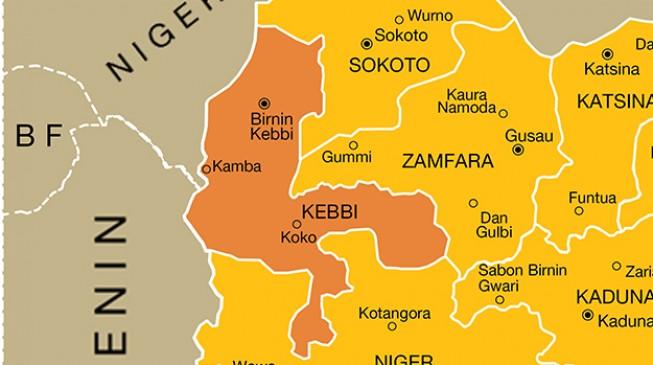 53 traders killed in Kebbi boat mishap