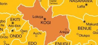 Gunmen kill expatriate, police orderly, driver in Kogi