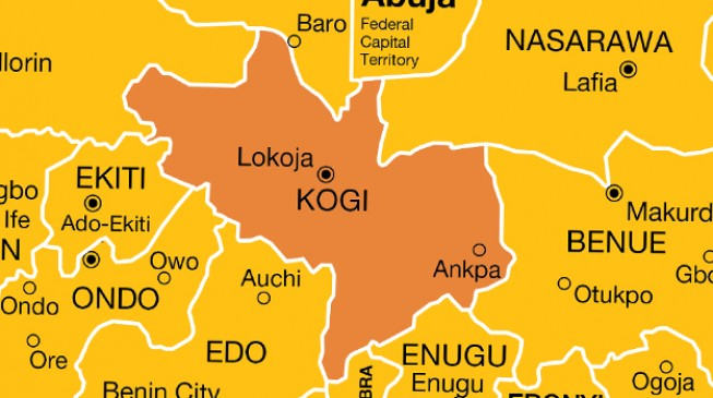 Kidnappers kill Osun Permanent Secretary