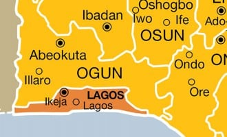 Kidnappers of Lagos monarch demand N500m ransom