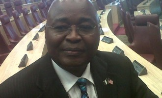Liberians unhappy with 'harassment and stereotyping' by Nigerians over Ebola