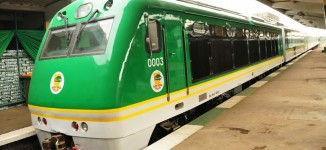 FG negotiating $6bn loan from China for Ibadan-Kano rail