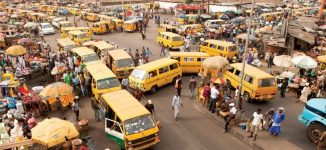 Report: Nigeria overtakes India as world's poverty capital