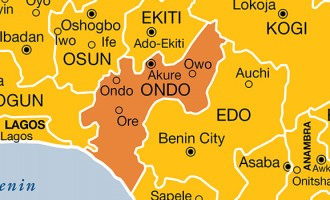 Thugs 'beat up' Osun commissioner in Ondo