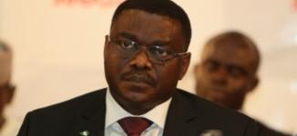 Chukwu: Nigeria will help Ebola-hit countries